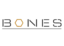 https://vignette.wikia.nocookie.net/bones/images/c/c6/Old_Wiki_Logo.png/revision/latest?cb=20100127103854