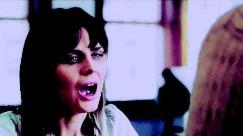 "Bones Season 8 Promo ""Nothing Is The Way It Seems"""