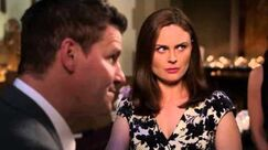 Bones 9x06 The Woman in White Sneak peek 1