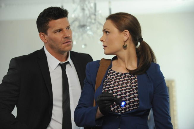 Bones Episode Sperm