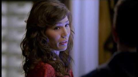 Video - Bones DVD Special Features Season 5 Deleted Scenes | Bones