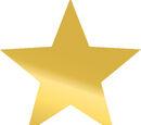 BW:Uitgelichte Afbeelding Nominatie