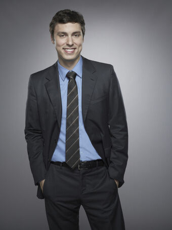 29+ Daisy Wick Lance Sweets Images