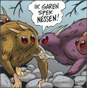 RatsSpeakingNESSEN