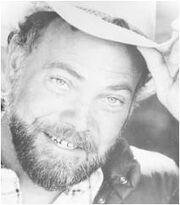 Bruce Robertson