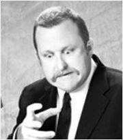 Brian Sommer