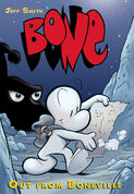Bone:_Out_From_Boneville