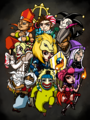 Thumbnail for version as of 12:40, August 19, 2013