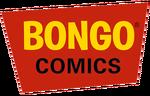Bongo comics 2012logo (1)