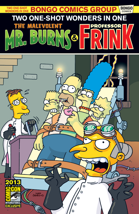 Burns-Frink-SDCC