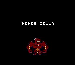 File:Kongo Zilla.png