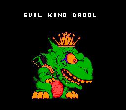 File:KingDroolAdventure.png
