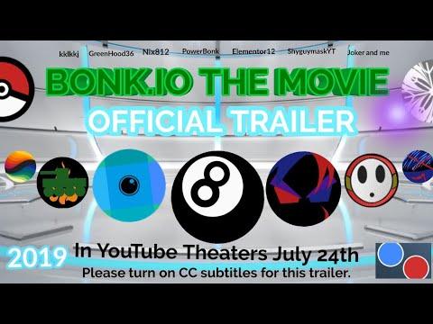 Powerbonk Bonk Io Wiki Fandom Powered By Wikia