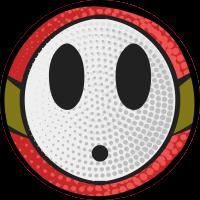 Skins:ByName | Bonk io Wiki | FANDOM powered by Wikia