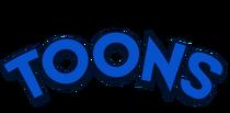 BonzaiToons (TV channel)