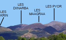 File:KLES2.png