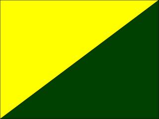 Nation HUUMARO
