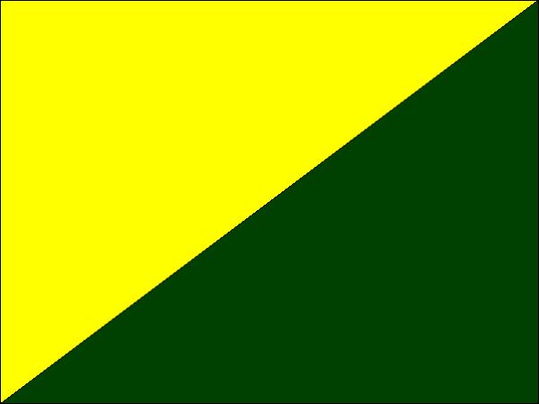File:Nation HUUMARO.png