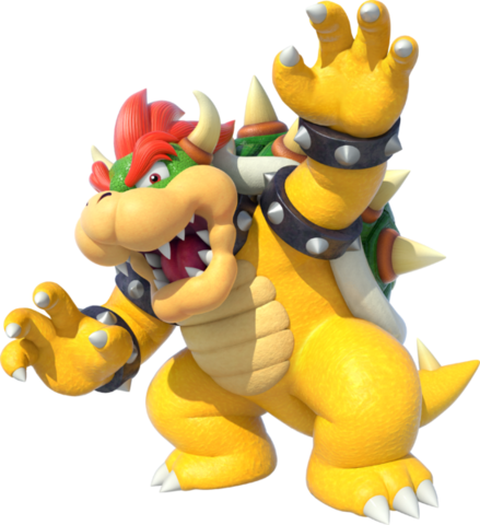 File:548px-Bowser - Mario Party 10.png