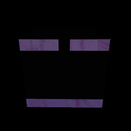 Roblox Booga Booga Pink Diamond