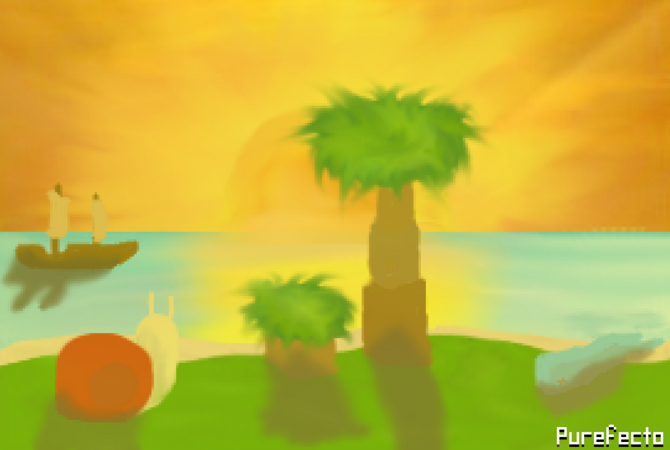 Booga Booga : Roblox Wiki | FANDOM powered by Wikia