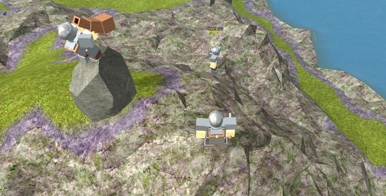 Raiding | Booga Booga : Roblox Wiki | FANDOM powered by Wikia