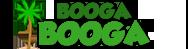 Official Wiki | Booga Booga Roblox