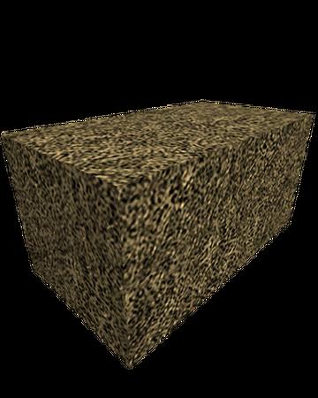 Bread Booga Booga Roblox Wiki Fandom