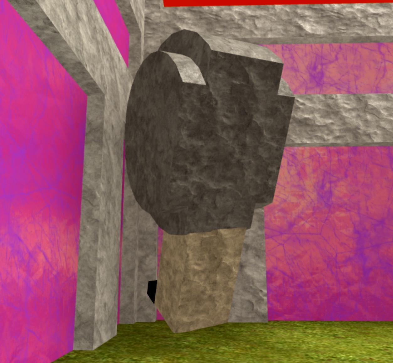Glitches | Booga Booga : Roblox Wiki | FANDOM powered by Wikia