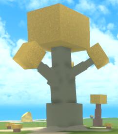 Ancient Tree | Booga Booga : Roblox Wiki | Fandom