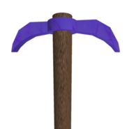 Pickaxes Booga Booga Roblox Wiki Fandom Powered By Wikia