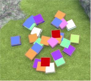 Infinity Chest   Booga Booga : Roblox Wiki   FANDOM powered by Wikia