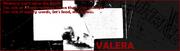 Valerasig