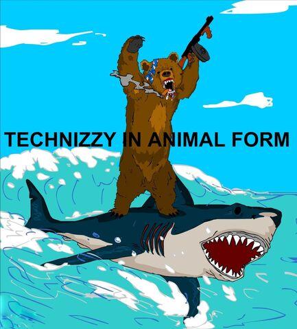 File:Techanimal.jpg