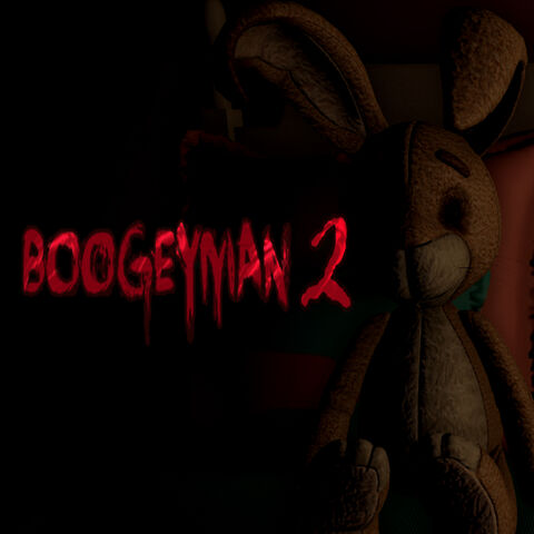 File:1479306067 preview Boogeyman2BRAND.jpg