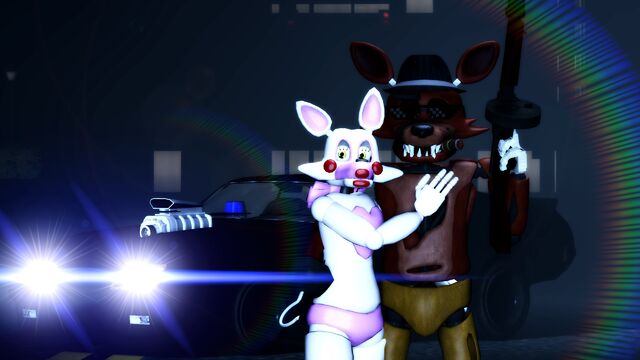 File:Sfm fnaf foxy mafia by antihacking5000-d8qg0xv.jpg