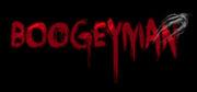 Boogeyman Logo