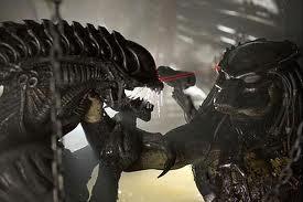 Alien19