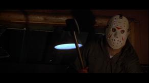 Friday-the-13th-Part-III-Jason-Richard-Brooker-window