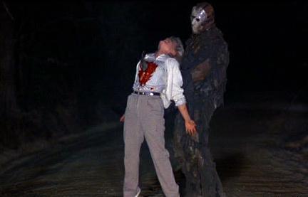 File:Jason killing.jpg