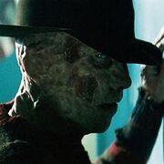 "The ""New"" Freddy"