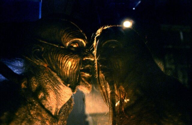 File:Jeepers-creepers-2001-21-g.jpg