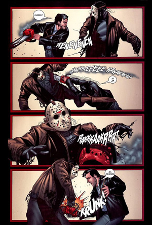File:Ash vs jason.jpg