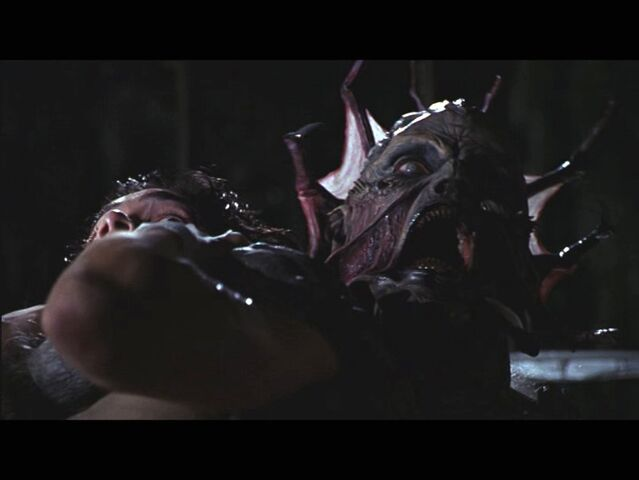 File:Jeepers-creepers-5.jpg