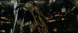 Alien29
