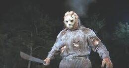 Jason 9