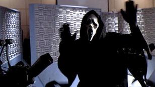 Scream 8