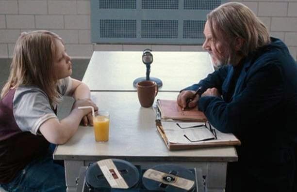 File:Michael and Loomis.jpg