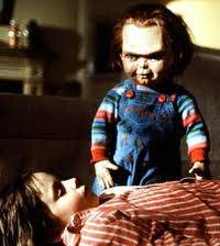 File:Chucky and andy.jpg