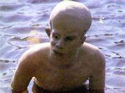 Young Jason